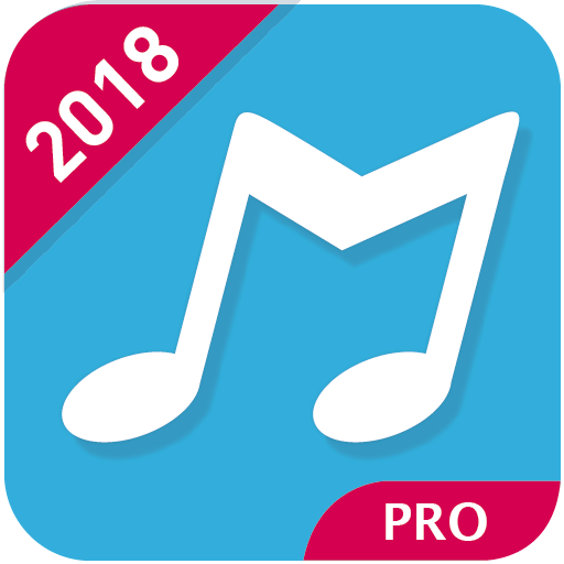 Free Music App(Download Now):Music MP3 Player PRO.
