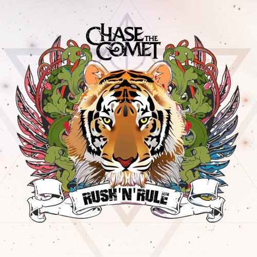 Chase the Comet.