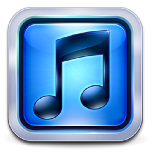 Online audio music free downloads.