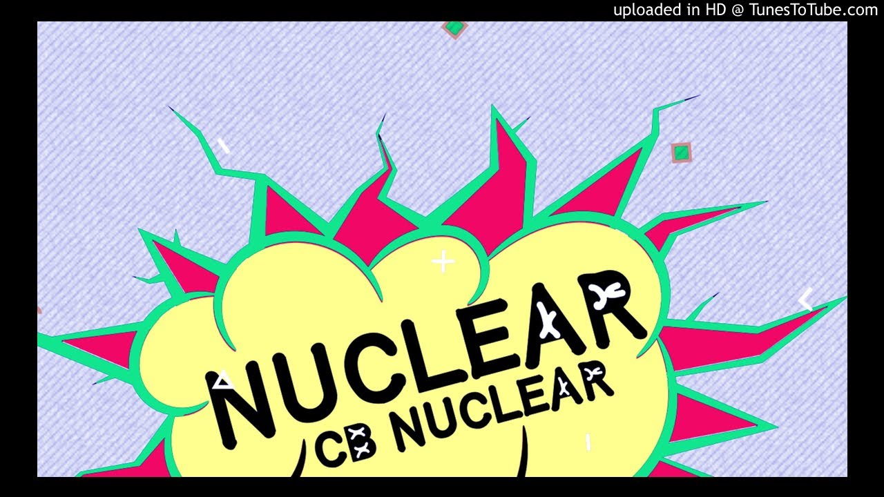Evidence By Nuclear mp3 download Official Music 2018 uprs.