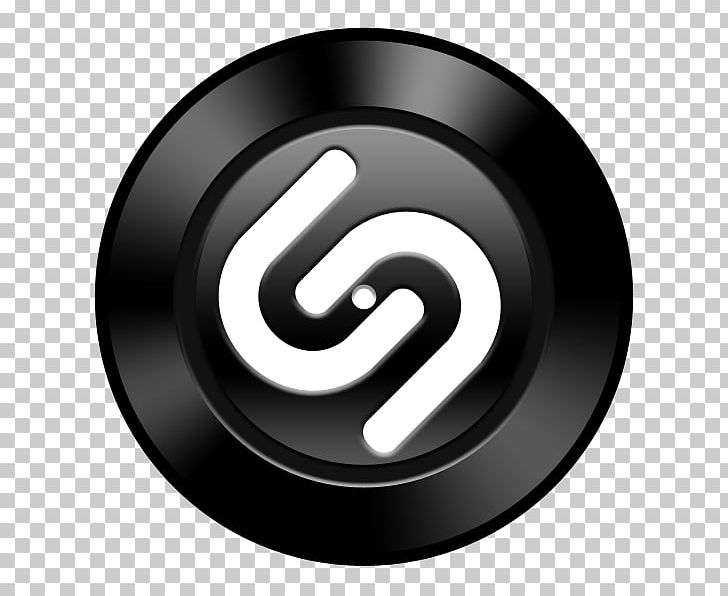 Music 0 Torrent File Shazam MP3 PNG, Clipart, 2018, Android.