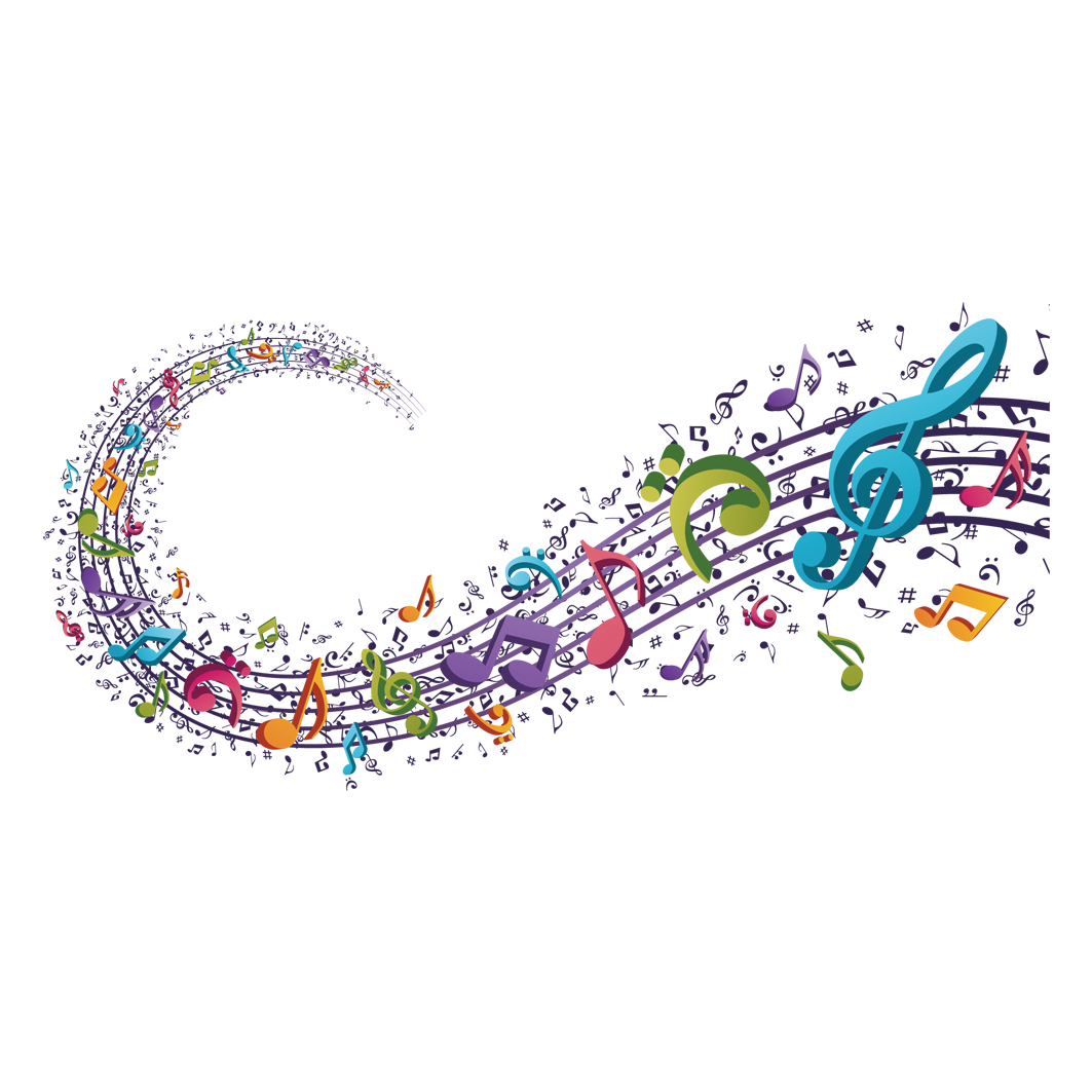 Clipart music 2018 download clipart images gallery for free.