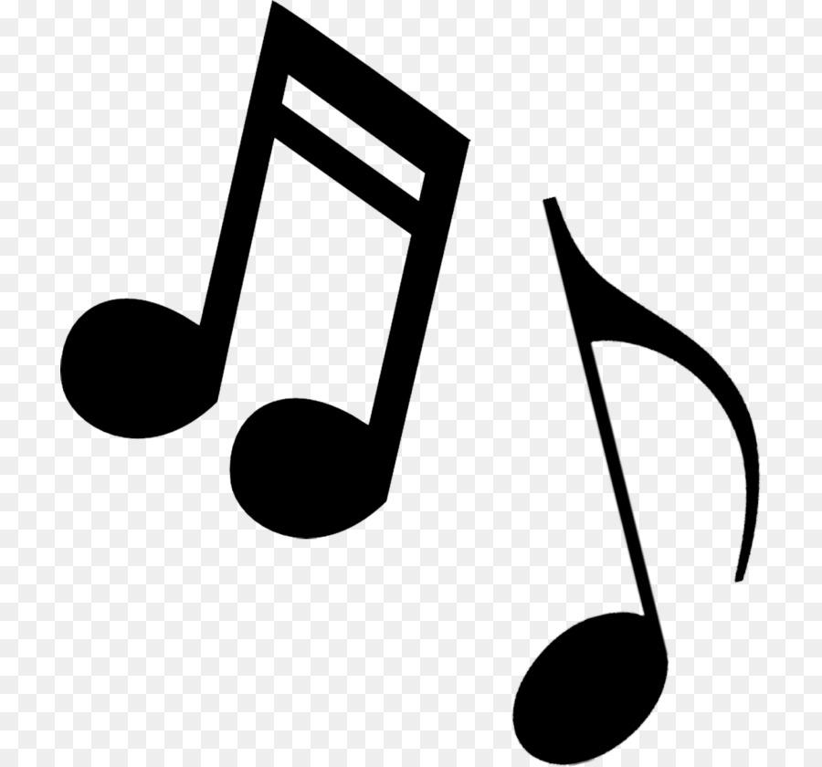 Dal segno Repeat sign Musical note Clip art.