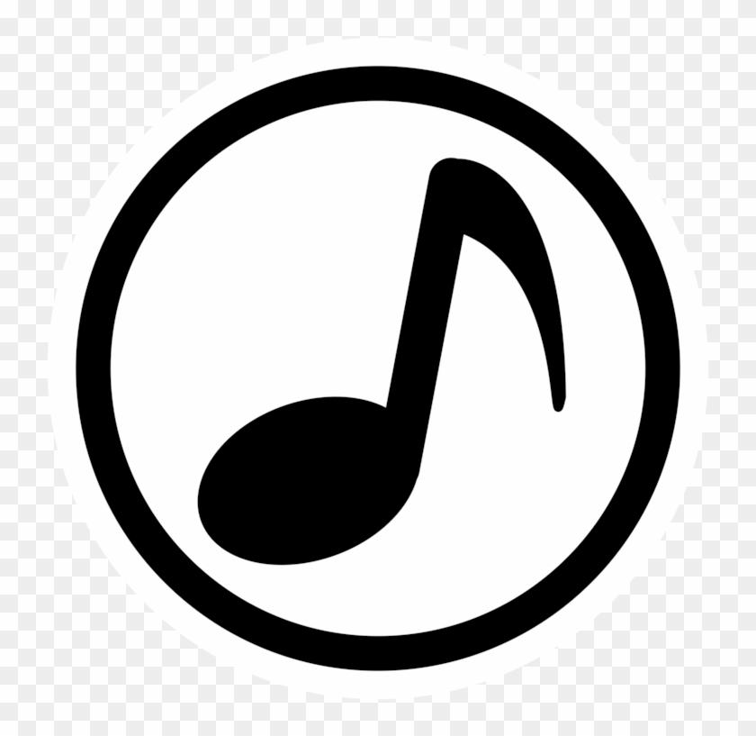 Computer Icons Music Sound Logo.