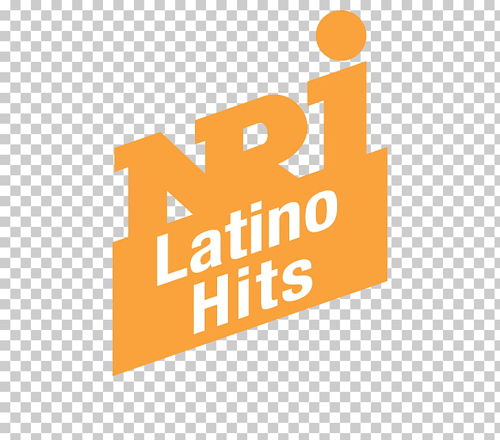 Internet radio NRJ HITS Music Radio station, radio PNG.
