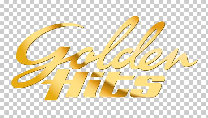 Golden Hits Wallmans Group MD Solution AB Espectacle Music.