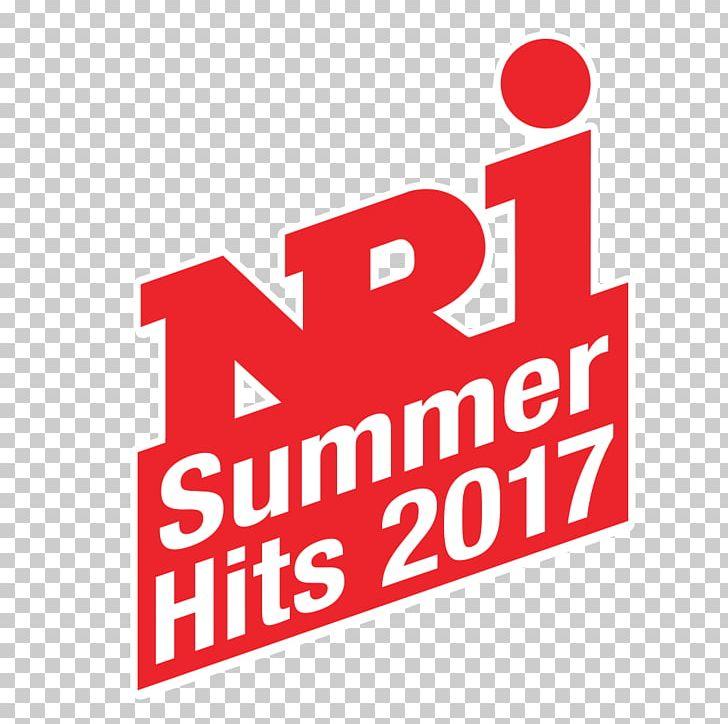Internet Radio NRJ HITS Music Remix PNG, Clipart, Area.