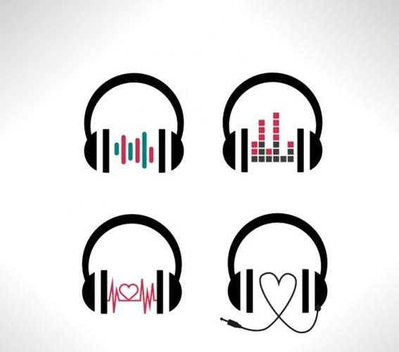 60s 70s 80s 90s 00s Music hits for Android.