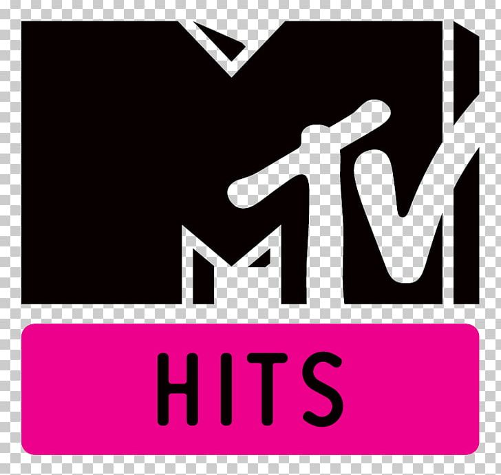 Nick Music MTV Hits Television Channel Music Television PNG.