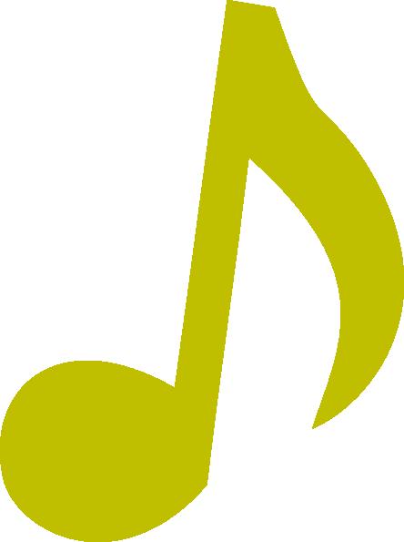 2016 Whitaker Music Festival lineup at Missouri Botanical.
