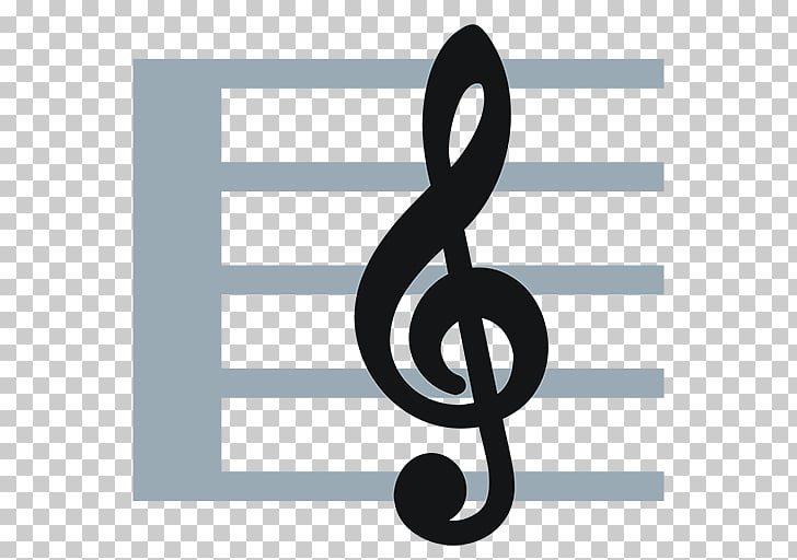 Musical note Sheet Music Lyrics Musical tone, musical note.