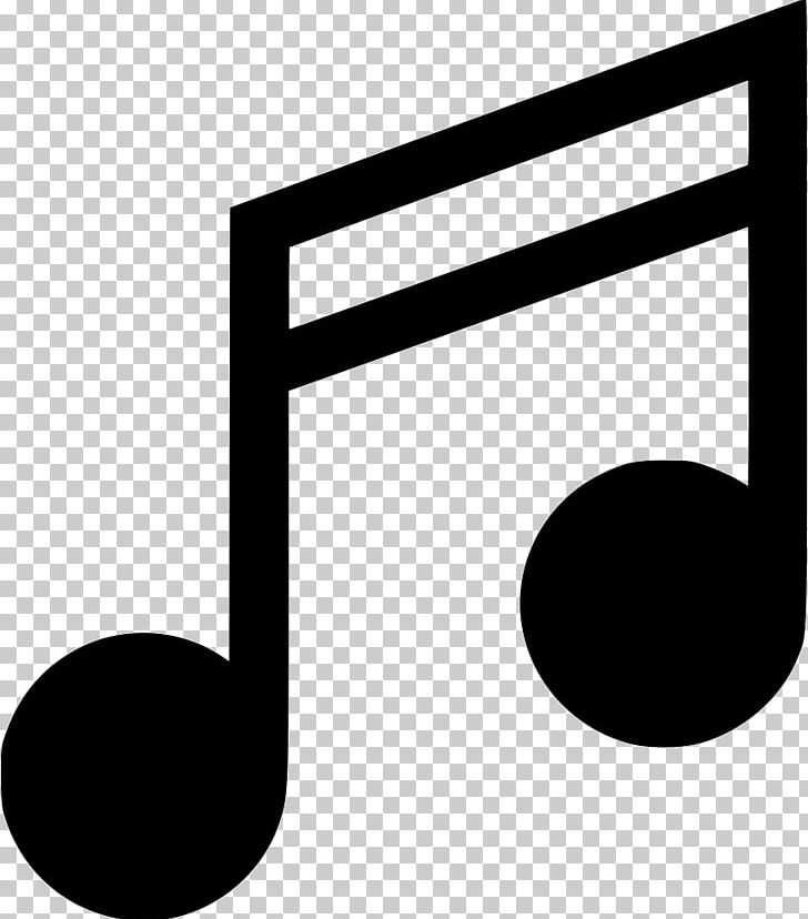 Music Lyrics Song Computer Icons PNG, Clipart, Angle, Black.
