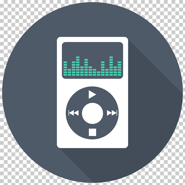 Computer Icons MP3 player Music , Mp3 Icons PNG clipart.