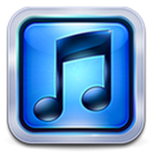 Mp3 Music Download.