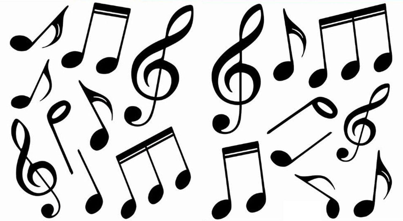 Free Pics Of Music Symbols, Download Free Clip Art, Free.