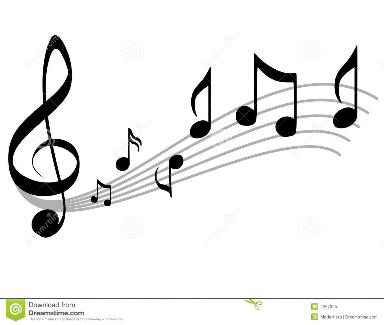 Coloring Book : Freepart Music Notes Outstanding Image Ideas.