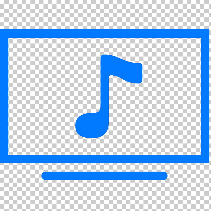 Computer Icons Music video , musical note PNG clipart.