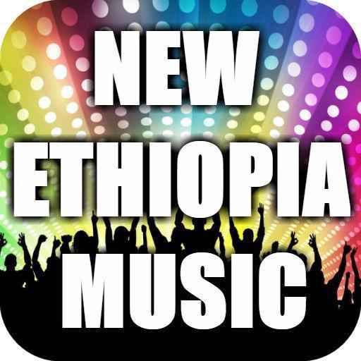 Ethiopian Music Video Player : Amharic music 2017 for.