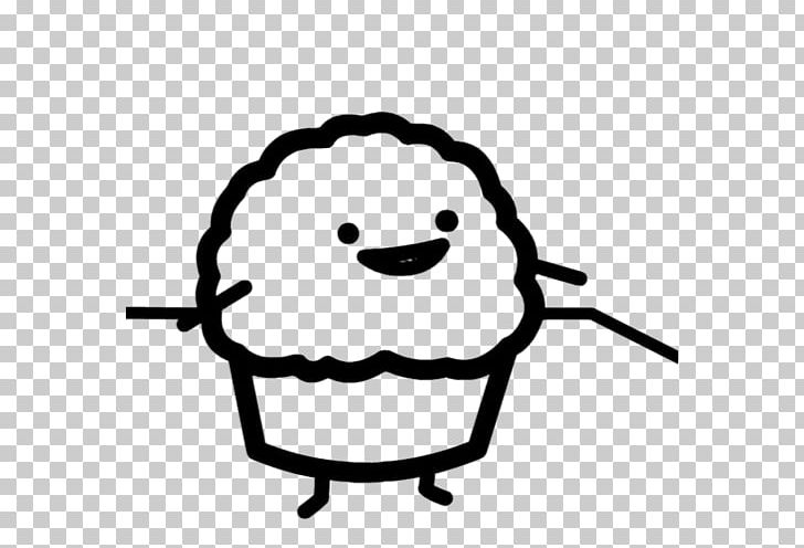 Muffin Sing! Karaoke YouTube Song Music PNG, Clipart, 2017.