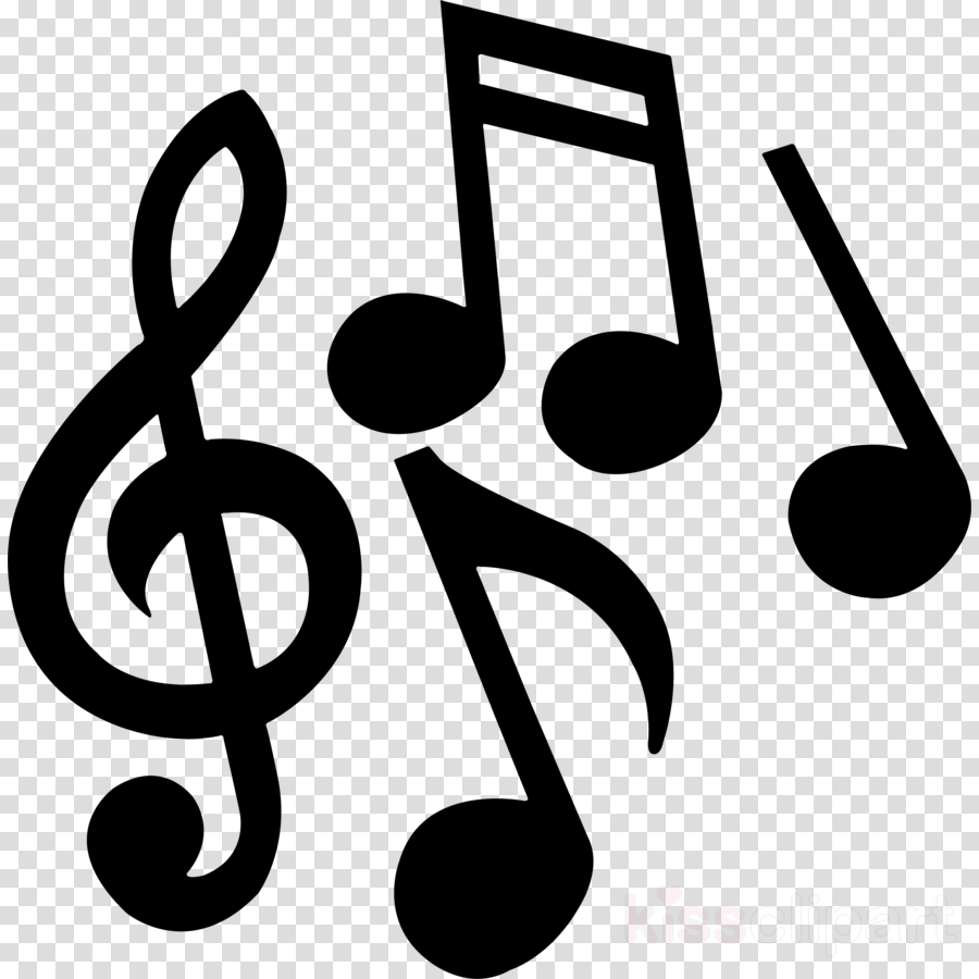 Music Notetransparent png image & clipart free download.