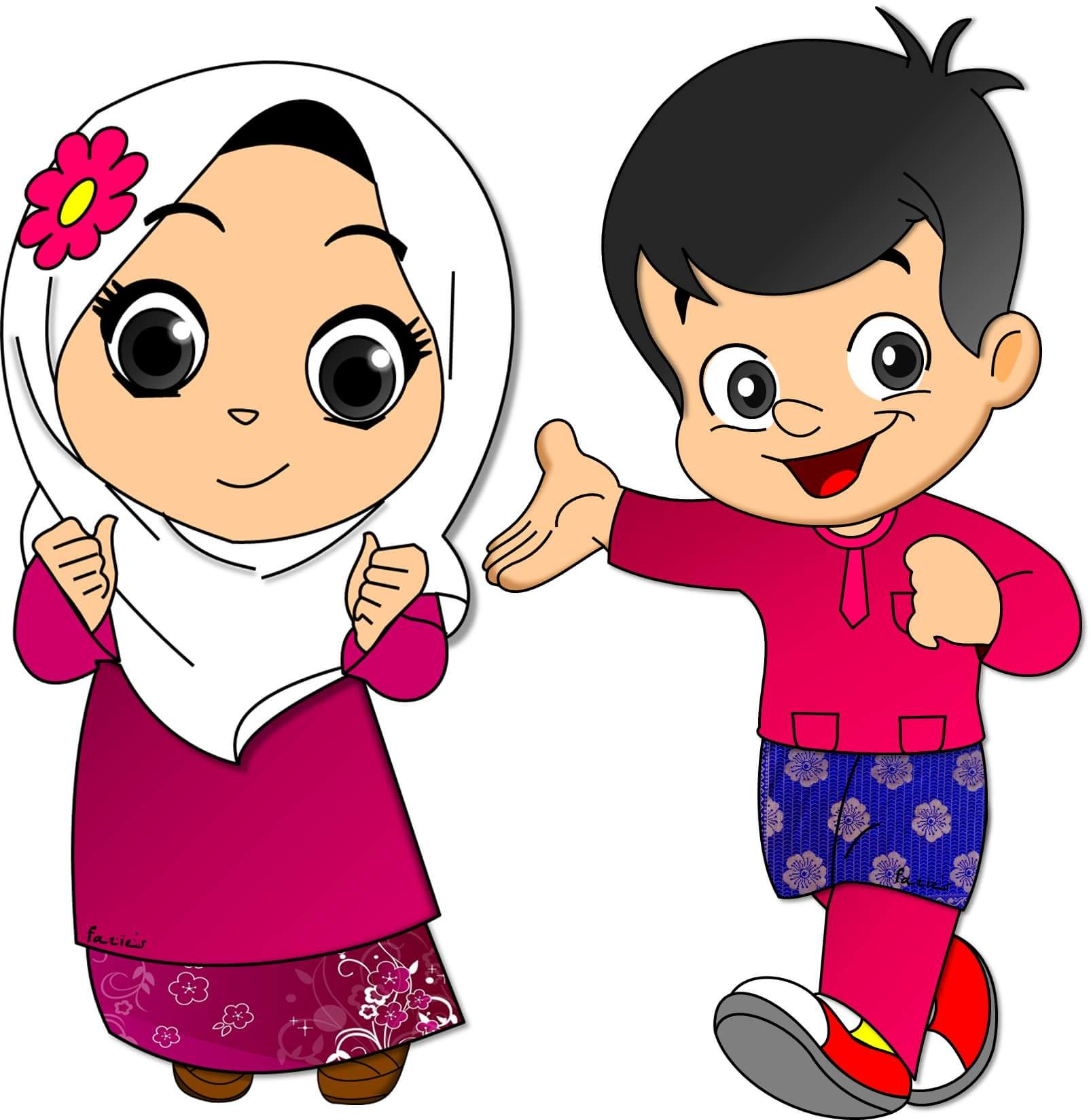Muslim Clipart at GetDrawings.com.