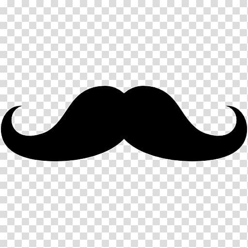 Mustache , Moustache Beard , Mustache transparent background.