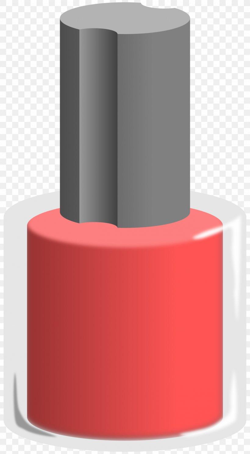 Nail Polish Bottle Nail Art Clip Art, PNG, 1320x2400px, Nail.