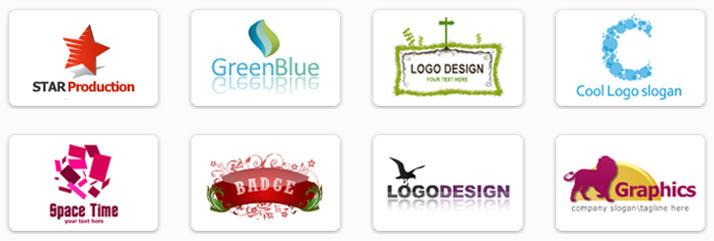 Design a Custom Group Logo.