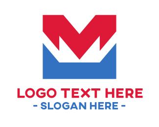 Name Logos.