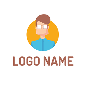Free Name Logo Maker.