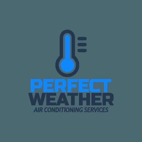 Service Logo Maker.