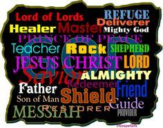 Image result for christian Jesus clip art.