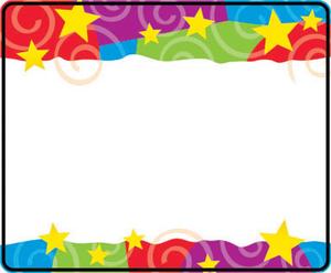 Free Clipart Nametag.