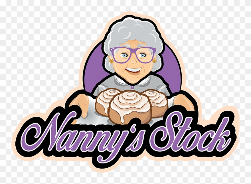 Nanny's Stock Bakery.