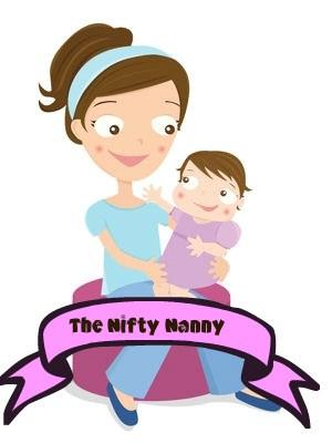 Nanny clipart 8 » Clipart Portal.