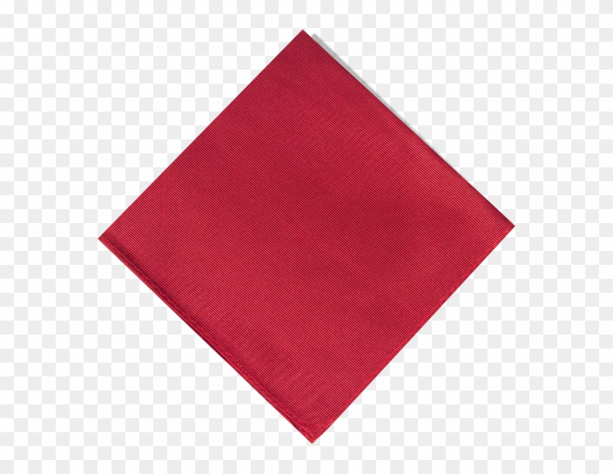 Napkin Png Clipart (#2402943).