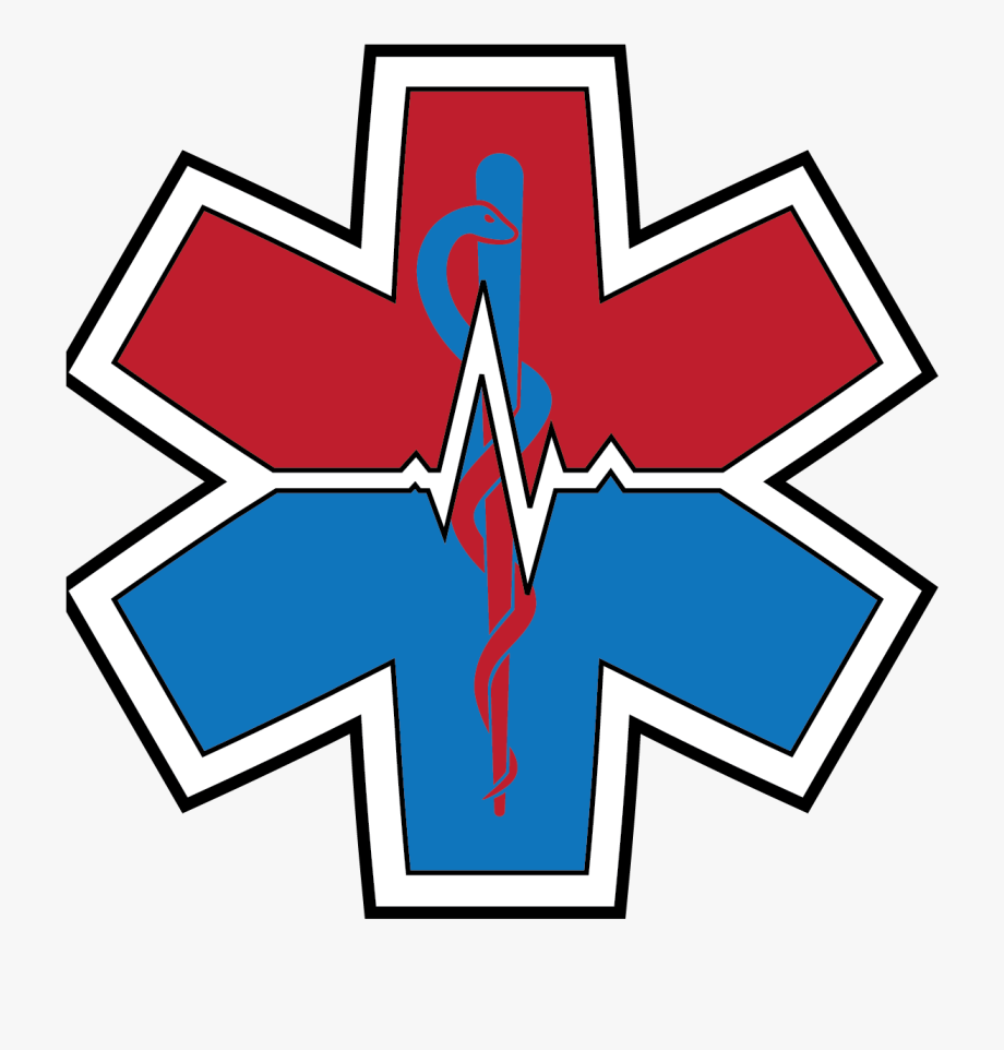 First Aid Clipart Narcan.