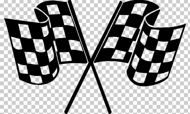 Monster Energy NASCAR Cup Series Racing Flags Auto Racing.