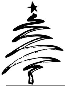 Clipart Natale.