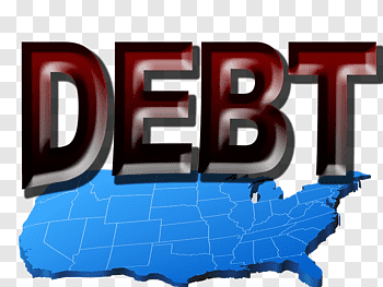 Government Budget Balance cutout PNG & clipart images.