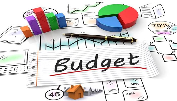 Budget 2018: Finance bill, budget speech and other imp.