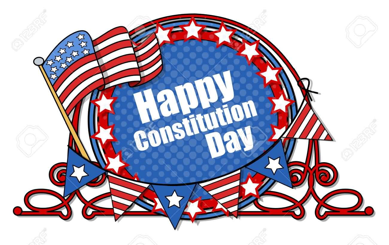The best free Constitution clipart images. Download from 44.