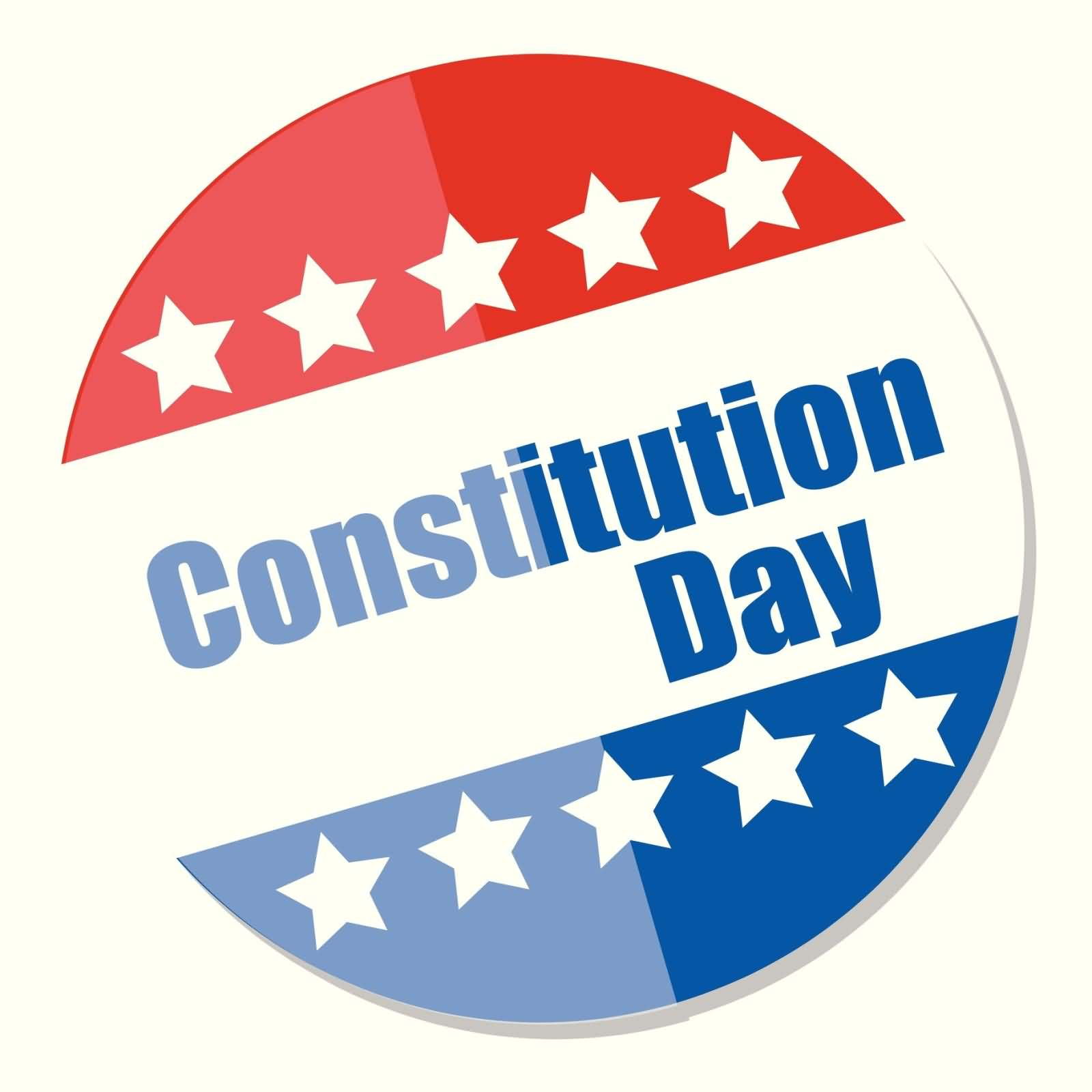 50 Best National Constitution Day 2017 Images On Askdieas.