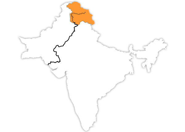 What Is Article 370, and Why Does It Matter in Kashmir.