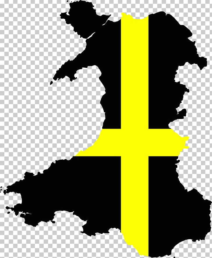 United Kingdom General Election PNG, Clipart, Black And.