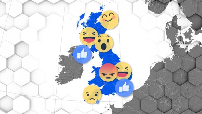General Election 2019: Has your local Facebook group been.