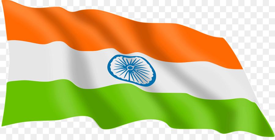 India Flag National Flag clipart.