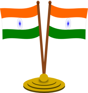 Clipart national flags.