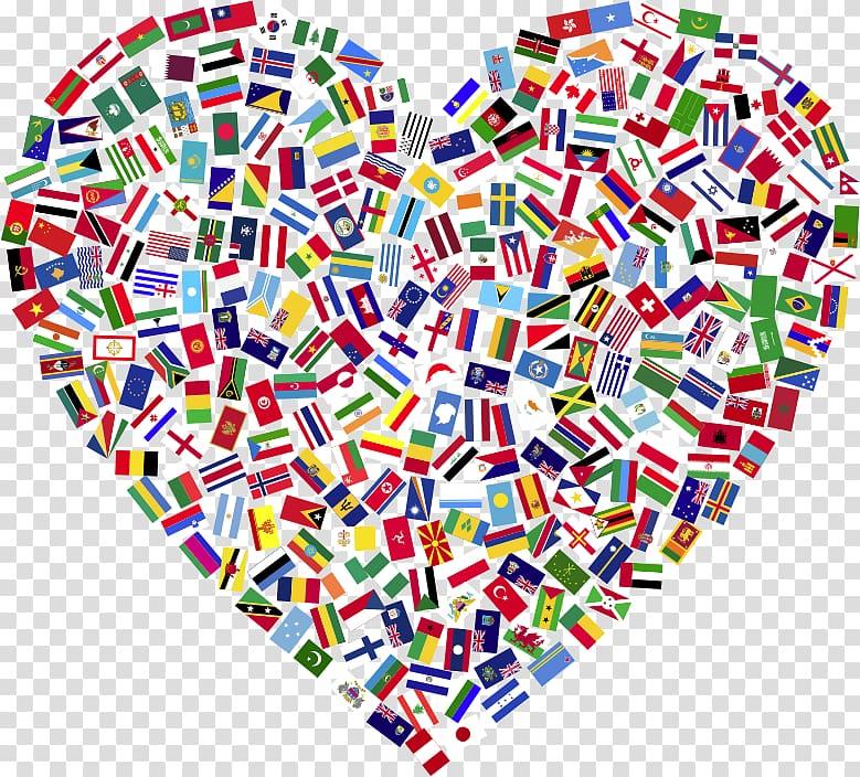 Flags of the World National flag Union Jack, Flag.
