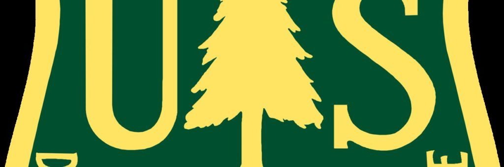 Sequoia National Forest Restrictions.
